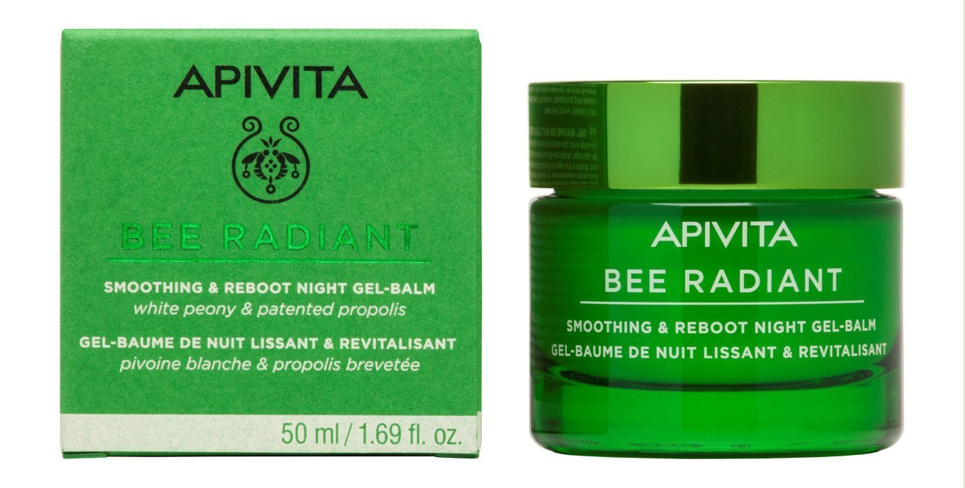 Apivita Bee Radiant